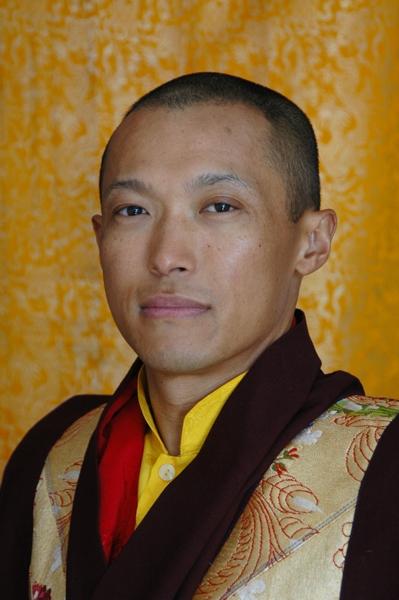 Sakyong_Mipham_Rinpoche