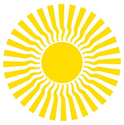 sun_color_sm