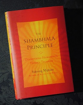 Shambhala Principle